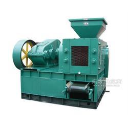 脱硫石膏压球机的三项主要部件s2胜嘉机械图片