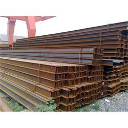 双十一钢材多少钱一吨、天乾钢铁(在线咨询)、钢材图片