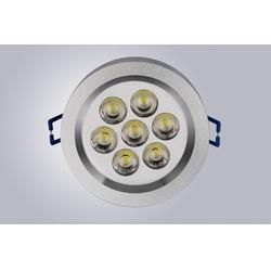 商业照明灯,武汉美朵,led商业照明灯饰图片