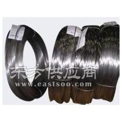 磁性SUS430不锈铁线  可调直,切断,抛光410不锈钢圆丝图片