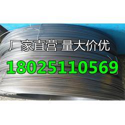 北京65MN扁线报价|北京弹簧扁线|北京扁线供货商图片