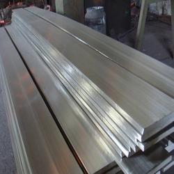 合肥不锈钢扁条,优质304扁钢压扁线供应价格