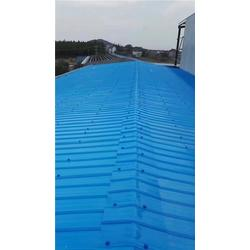 塑钢瓦厂家,虹波塑料厂(在线咨询),长岛pvc瓦图片