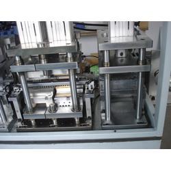汉中电杆笼成型机|电杆笼成型机品牌|旭辰机械(优质商家)图片