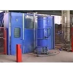 江西自动升芯制管机|【旭辰机械】|上饶自动升芯制管机专业定制图片
