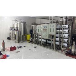 水處理設備_川一水處理設備_水處理設備圖片