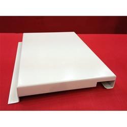 湖北铝单板-鑫创金属制品-氟碳铝单板销售图片