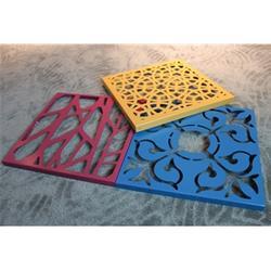 穿孔铝单板低-铝单板-山东鑫创金属制品(查看)图片