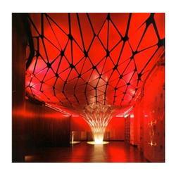 呼伦贝尔铝单板-山东鑫创金属-幕墙铝单板低图片
