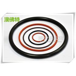 食品级硅胶密封圈供应厂家图片