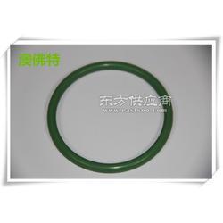 耐低温橡胶O型密封圈耐汽油橡胶O型密封圈生产商图片