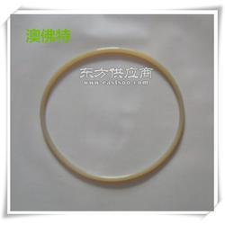 聚氨脂橡胶密封圈生产厂家图片