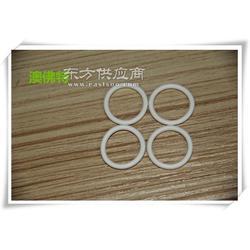 天然橡胶密封圈生产厂家图片