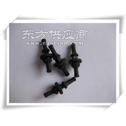 食品级橡胶密封钉生产厂家图片
