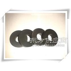 三元已丙橡胶垫片氢化丁腈橡胶垫片氯丁橡胶垫片厂家图片