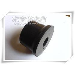 食品级橡胶异形件加工厂家图片