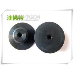 食品级氟胶制品食品级橡胶制品食品级氟橡胶制品厂家图片