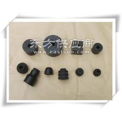 橡胶减震器加工厂家图片