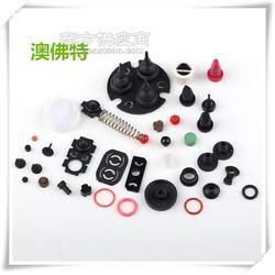 耐油丁腈橡胶制品供应厂家图片