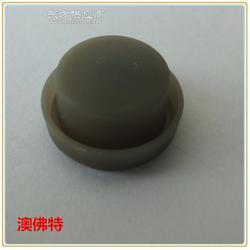 防水硅橡胶按钮电子硅胶按钮导电硅胶按钮加工厂家图片