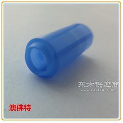 耐高温硅橡胶套管耐酸碱氟橡胶套管耐磨橡胶套管制造厂家图片