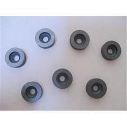 铁氧体磁体,铁氧体磁体首选顶立磁钢,扬州铁氧体磁体图片