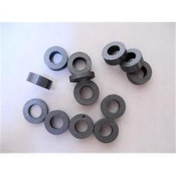 喇叭磁供应价,喇叭磁,顶立磁钢经济实惠图片