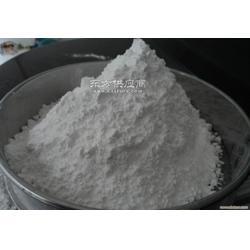 好的轻质碳酸镁图片