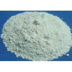 优质间接法氧化锌厂家图片