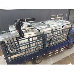 延庆风管加工,北京风管加工选捷维诺,共板风管加工图片