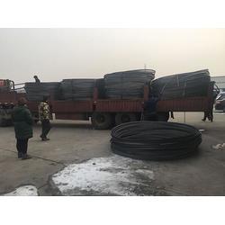 宁河型材卷圆|型材卷圆生产|天津角铁法兰选捷维诺图片
