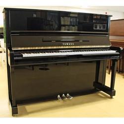 盐田二手钢琴-联系乐美钢琴-二手钢琴图片