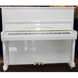乐美钢琴、南山钢琴、乐美钢琴维修(查看)图片