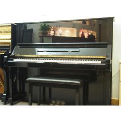雅马哈钢琴专卖店_钢琴维修服务_光明新区雅马哈钢琴图片