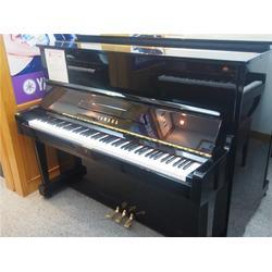 雅马哈钢琴出售、黄贝街道雅马哈钢琴、深圳二手钢琴(查看)图片