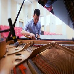 龍華新區租賃鋼琴-龍崗租賃鋼琴-樂美鋼琴(推薦商家)圖片