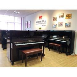 南澳街道鋼琴維修-鋼琴維修哪家好-鋼琴維修工具圖片