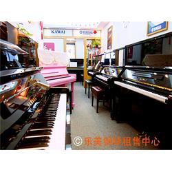 莲花街道二手钢琴-二手钢琴店-乐美钢琴图片