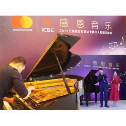 租賃鋼琴商業模式-蓮塘街道租賃鋼琴-鋼琴維修調律(查看)