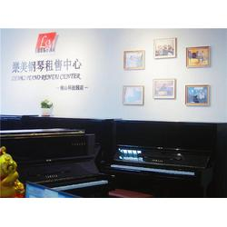 南山街道租赁钢琴 琴行租赁钢琴 乐美钢琴