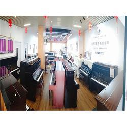 钢琴维修点-钢琴维修服务-福田保税区钢琴维修图片