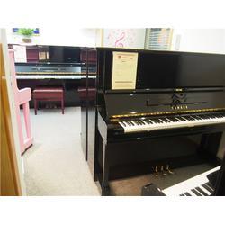 清水河街道钢琴维修-钢琴维修服务-乐美钢琴