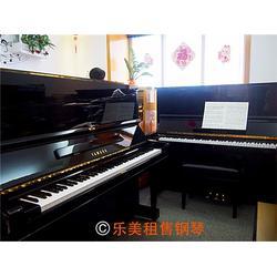 观澜街道哪里可以租赁钢琴-乐美钢琴图片