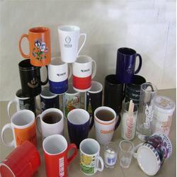 马贵陶瓷 神奇变色杯生产厂家-江门变色杯图片