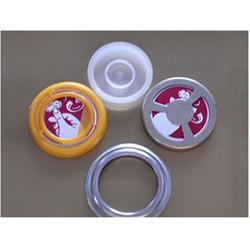 大良制罐类材质_大为塑胶_制罐类图片