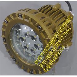 LED防爆灯厂家40W,壁挂式LED防爆灯20W图片