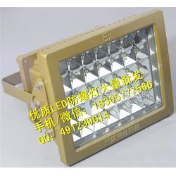 防爆led应急灯60w,防爆LED灯具70w图片