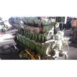 洋马RAL零售、速航船舶设备(在线咨询)、洋马RAL图片
