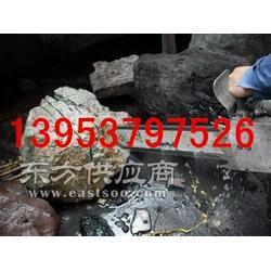 低供应割煤机 锯煤机 挖煤机 采煤机图片