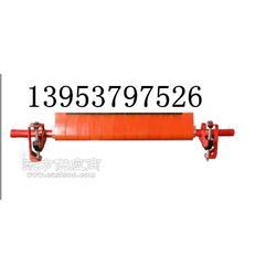 P-800聚氨酯清扫器 皮带清扫器p型聚氨酯清扫器图片